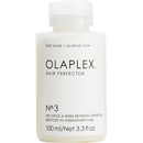 Olaplex Hair Perfector 100ml No.3