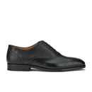 PS by Paul Smith Gilbert Brogues