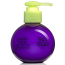 TIGI Bedhead Small Talk Mini (Worth £5.99) (Free Gift)
