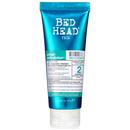 TIGI Bedhead Recovery Shampoo Mini (Worth £4.99) (Free Gift)