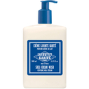 Institut Karité Paris Shea Washing Cream - Milk Cream 500ml