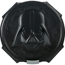 Star Wars Lunch Box - Black