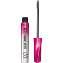 bareMinerals Lash Domination Petite Precision Mascara (8.5ml)