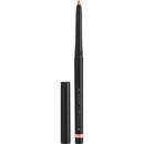 Slick Stick Lip Liner - Fervor
