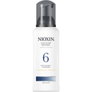 NIOXIN System 6 Scalp Treatment 200ml
