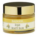 Badger Argan Beauty Balm (28g)