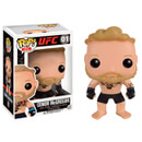 UFC Conor McGregor Pop! Vinyl Figure