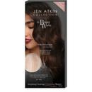 "Beauty Works Jen Atkin Hair Enhancer 18"" - Bohemian Blonde 18/22"