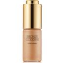 Bronze Goddess Summer Glow Illuminator