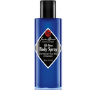 Jack Black All Over Body Spray (100ml)