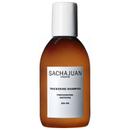 Sachajuan Thickening Shampoo 250ml
