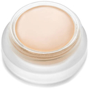 RMS 'Un' Cover Up Concealer
