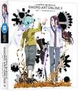 Sword Art Online II - Collector's Edition Part 1