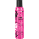Sexy Hair Vibrant Rose Elixir Hair Oil 165ml