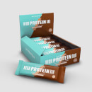 High-Protein Bar - Chocolate Coconut