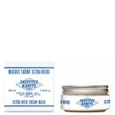 Institut Karité Paris Shea Hydra Milk Cream Mask 50ml