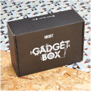 IWOOT Mystery Gadget Box (Worth Over £50)