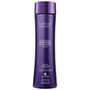Alterna Caviar Anti-Aging Replenishing Moisture Conditioner 8.5 oz
