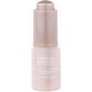 Christie Brinkley Authentic Skincare Refocus Eye + IR Defense Serum Treatment