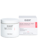 DDF Sulfur Therapeutic Mask