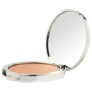 Fusion Beauty GlowFusion Bronzer