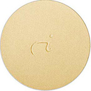 jane iredale PurePressed Base Pressed Mineral Powder SPF 20 - Amber Refill