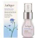 Jurlique Herbal Recovery Advanced Eye Serum 15ml