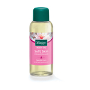 Kneipp Almond Blossom Soft Skin Body Oil
