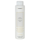 KORRES Greek Yoghurt 3 in 1 Cleansing Toning and Eye Make-up Removing Emulsion