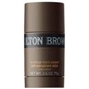 Molton Brown Re-Charge Black Pepper Anti-Perspirant Stick