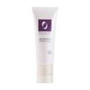 Osmotics Age Prevention Protection Extreme SPF 45, $45.00