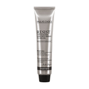 Paula's Choice Resist Triple-Action Dark Spot Eraser 2 Percent BHA Gel