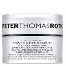 Peter Thomas Roth Power K Eye Rescue Treatment