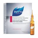Phyto Phytocyane Revitalizing Serum