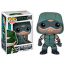 Arrow Green Arrow Pop! Vinyl Figure