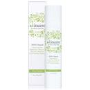 Skincere Day Cream 50ml