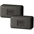 Erno Laszlo Sea Mud Deep Cleansing Bar Duo, $119.00
