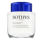 Sothys Noctuelle with AHA and Vitamin C