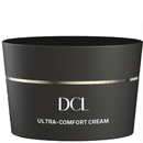 DCL UltraComfort Cream 50ml