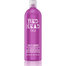 TIGI Bed Head Fully Loaded Massive Volume Conditioner (750ml)