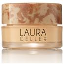 Laura Geller Baked Radiance Cream Concealer 6ml