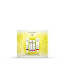 Dr. Hauschka Uplifting Lemon Set