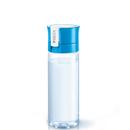 BRITA Fill & Go Vital Waterfles – Blauw (0.6L)