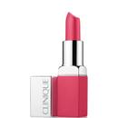 Pop Matte Lip Colour And Primer von Clinique, 19,45 €