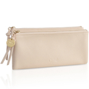 Chloe Pouch Bag (Worth £15)
