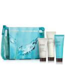 Ahava Sea Getaway Kit (Free Gift)