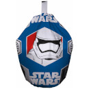Star Wars: The Force Awakens - Episode VII Bean Bag