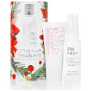 Philip Kingsley Little Hair Treasures (Worth £18.50)