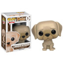 Pop! Pets Labrador Retriever Pop! Vinyl Figure