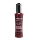 Keranique Intensive Overnight Hair Treatment (Free Gift)